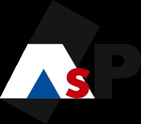 ASP Schutzausrüstungen GmbH